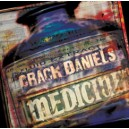 Sons of Crack Daniels: MEDICINE