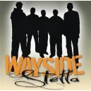 Wayside Stella